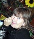 mamin аватар